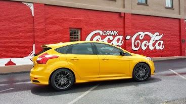 Name:  first coke advertisement.jpg Views: 6625 Size:  32.4 KB