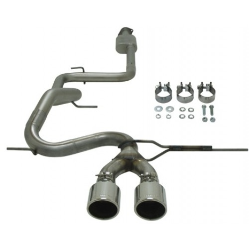 Name:  flowmaster-exhaust-ford-focus-st-turbo-817637-rear-500x500.jpg