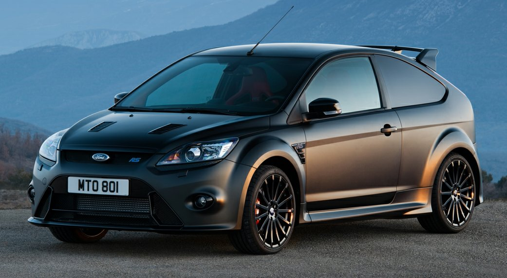 Name:  focus-rs-hood-black.jpg