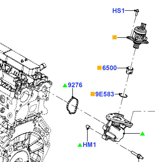 Focus St Fuel System Options. Name Focus St Views 1557 Size 359 Kb. Ford. 2014 Ford Focus Fuel System Diagram At Scoala.co