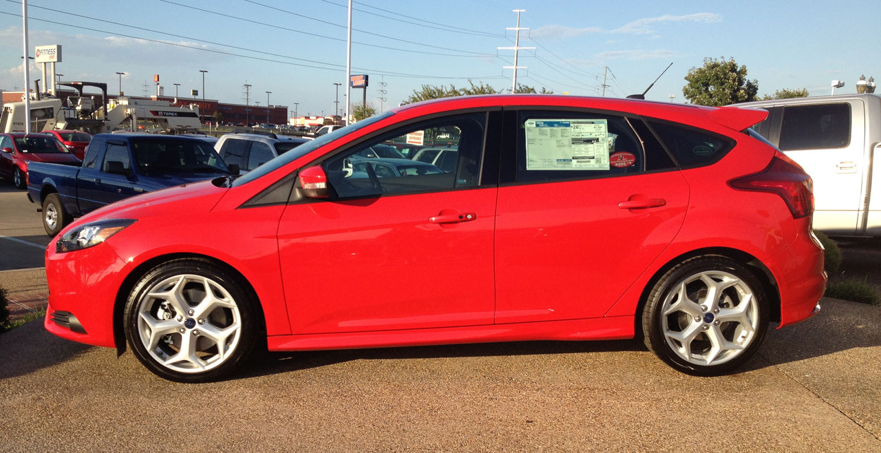 Name:  focus-st-racered-dallas.jpg
