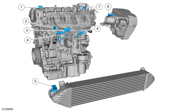 D Tuning Getting Knock Poll Focus St Zps D on Ford Focus St Engine Diagram