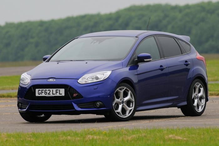 Name:  ford-focus.jpg