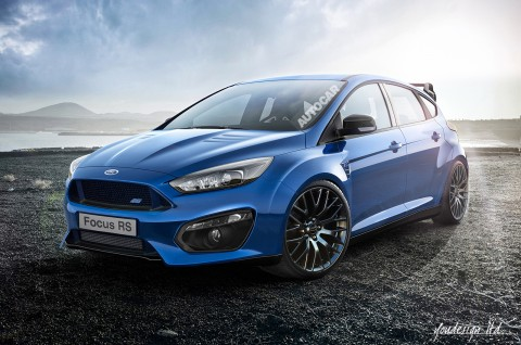 Name:  ford-focus-rs-2015-01.jpg