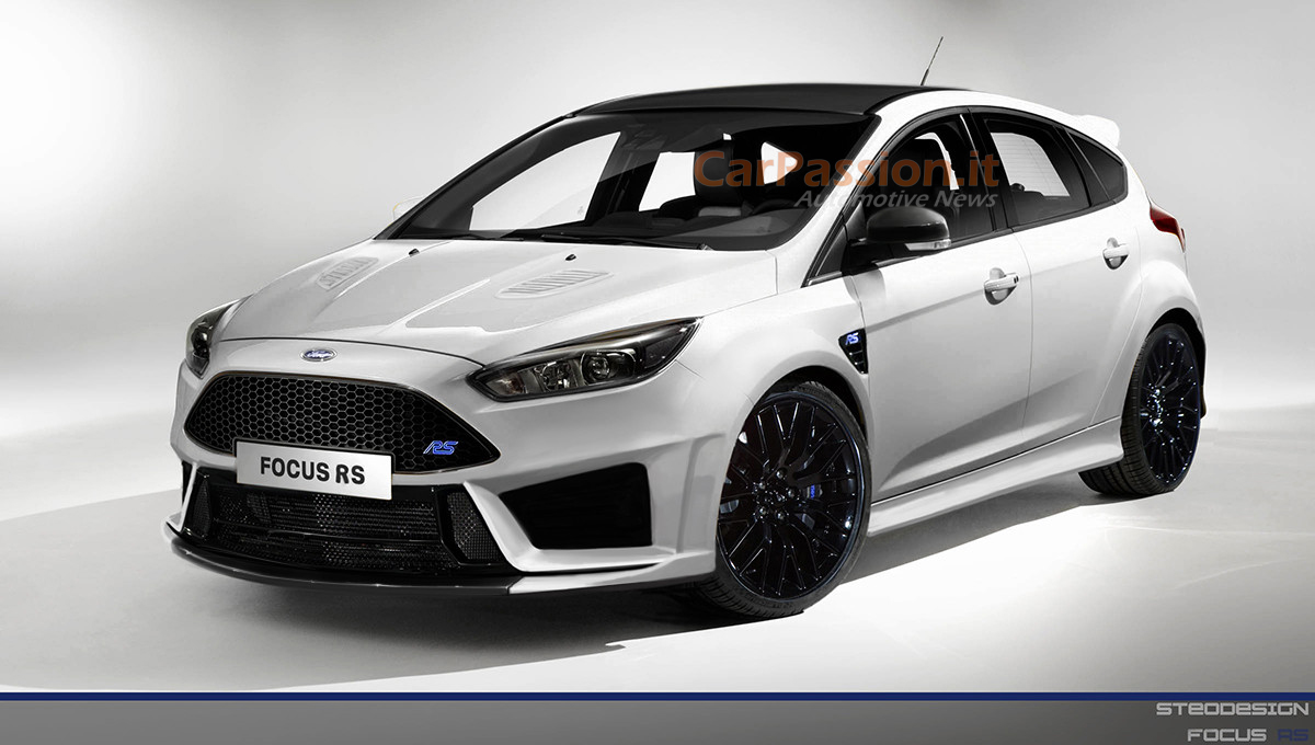 name ford focus rs 2015jpg views 133662 size