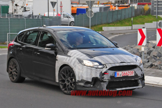 Name:  Ford-Focus-RS-Spy-Shots-001.jpg
