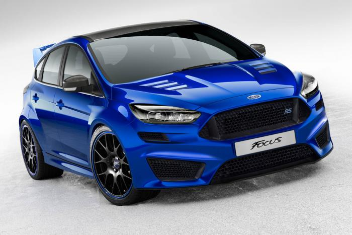 Name:  ford-focus-rs_USmarket.jpg