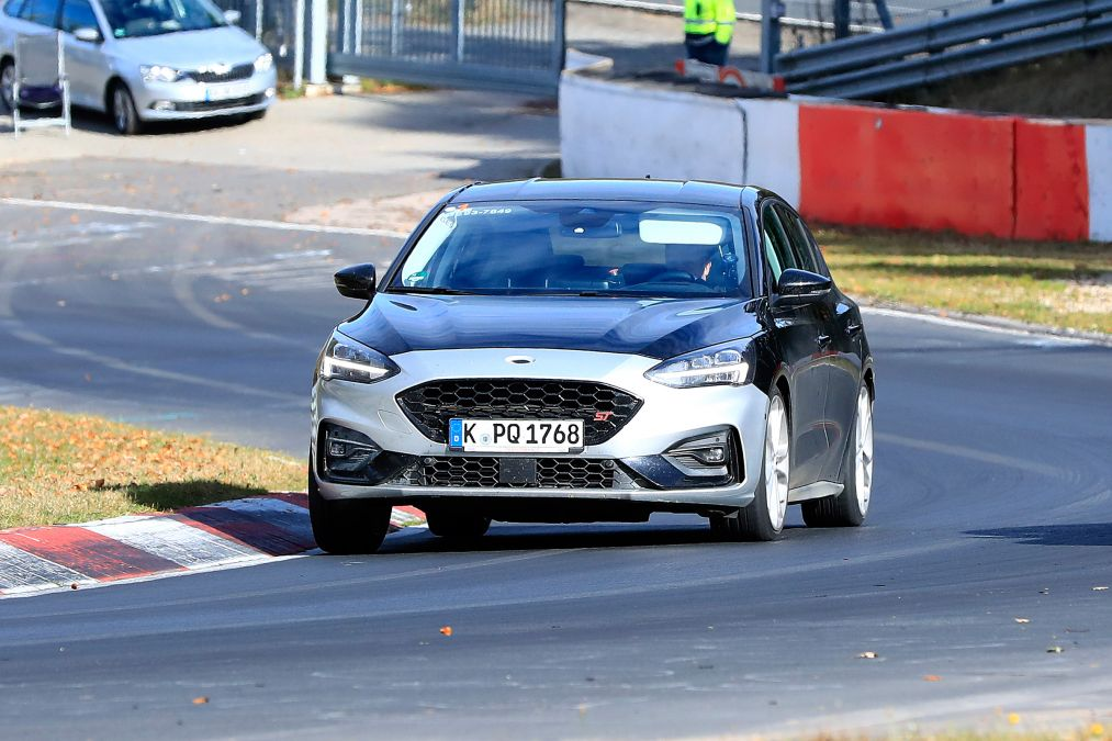 Name:  ford-focus-st-001.jpg