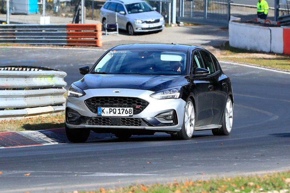 Name:  ford-focus-st-002.jpg