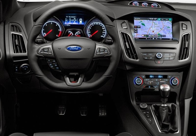 Name:  Ford+Focus+ST+2015+inside.jpg