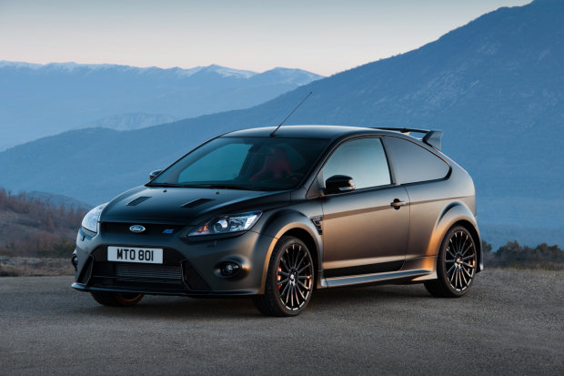 Name:  ford-focus-st-black-1.jpg