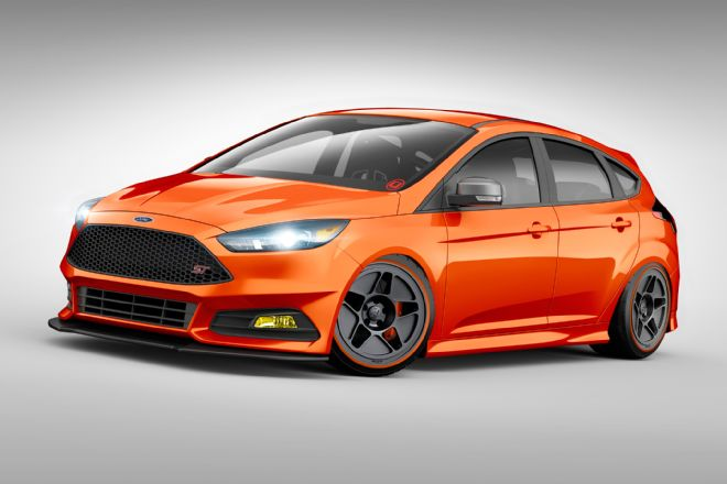 Name:  ford-focus-st-by-cj-pony-parts.jpg