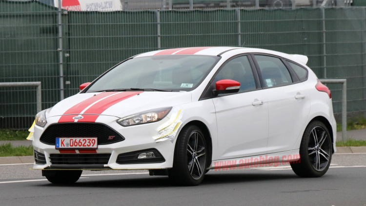 Name:  ford-focus-st-plus-1-1.jpg