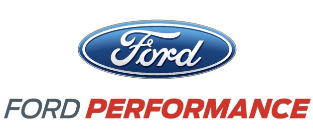 Name:  Ford-Performance-Logo.jpg