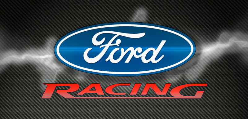 Calling All Graphic Designers Let S Make Some Home Screen Wallpapers For Sync Ford F150 Forum Community Of Ford Truck Fans