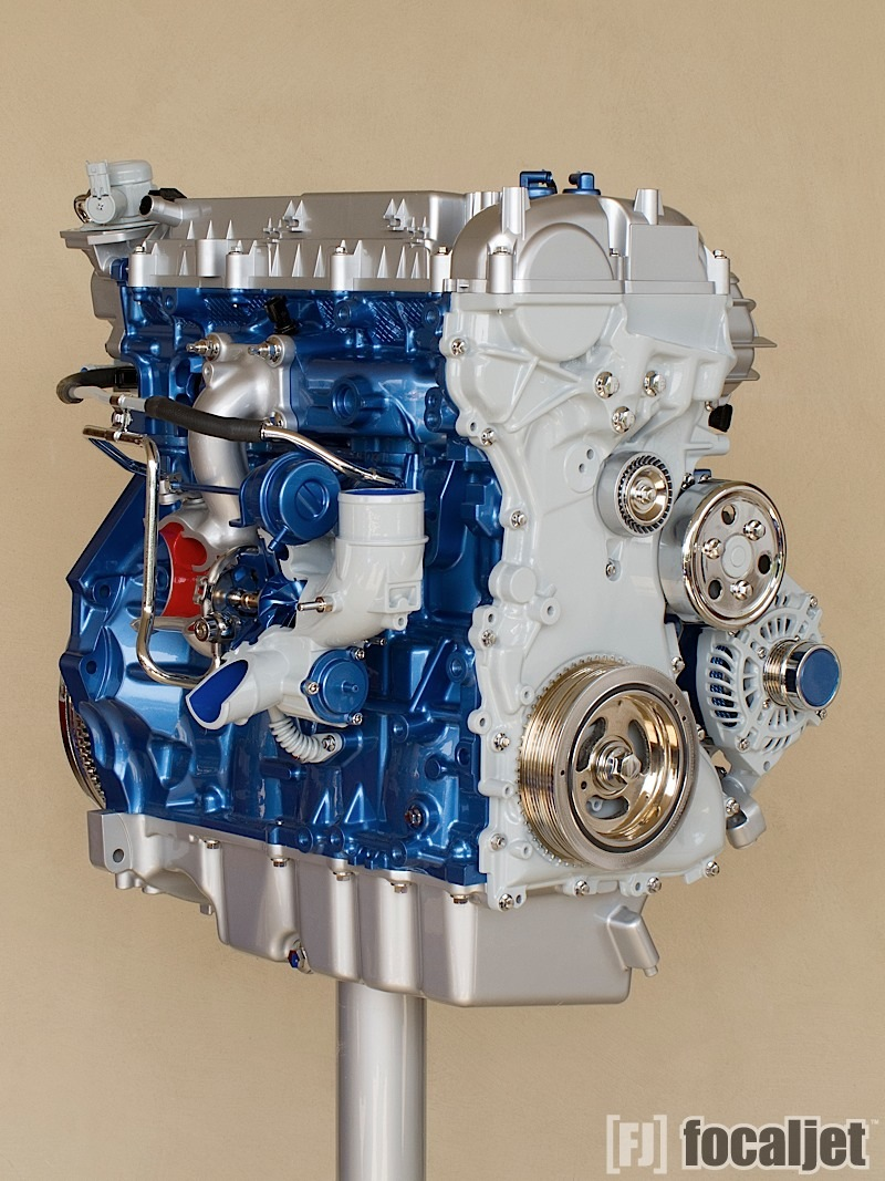 Name ford_ecoboost engine_13 jpg views 31084 size 252 1 kb