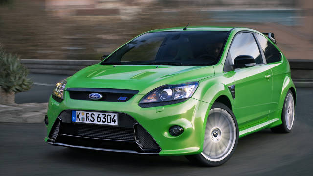 Name:  FordFocusRS_15-sm.jpg Views: 27804 Size:  36.5 KB