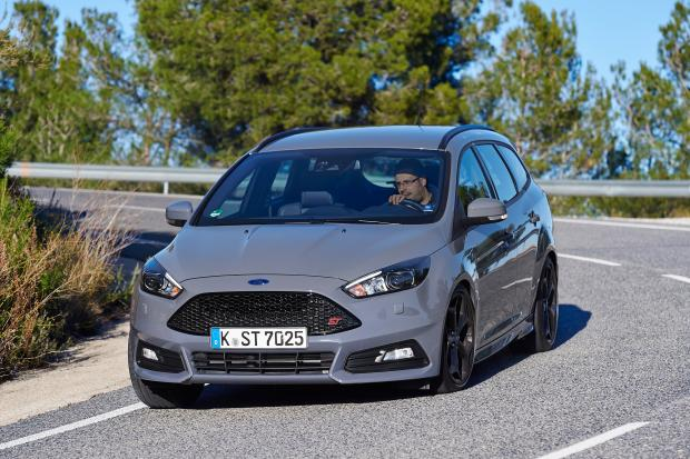 Name:  fordfocusst_23.jpg