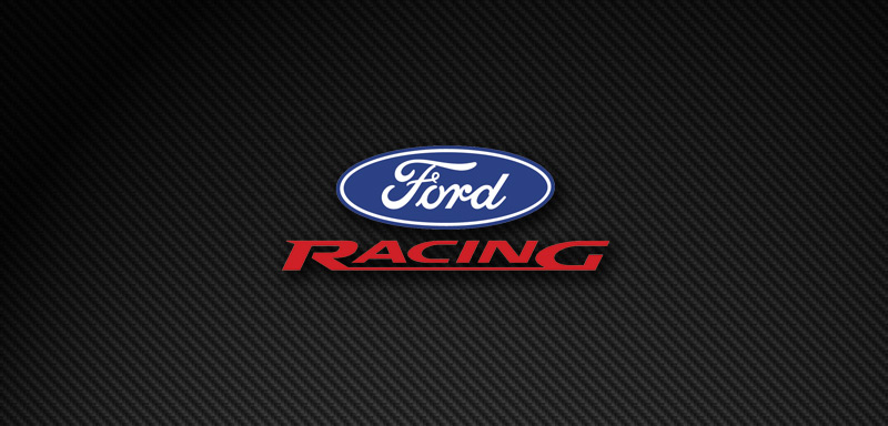 My Ford Touch Screen Is Black >> The My Ford Touch(MFT) Screen Wallpaper Thread - Page 8