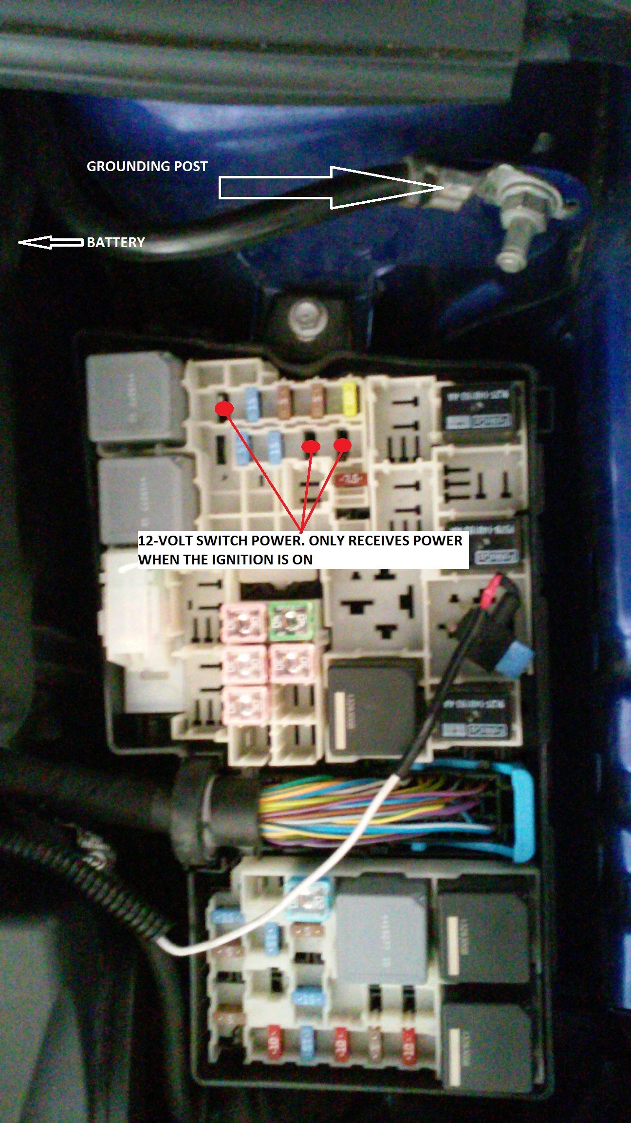 100371d1434292699-help-aem-v2-water-meth-kit-fuse Water In Fuse Box Ford Focus on ford focus blower resistor, ford focus cruise control fuse, ford focus fuse panel chart, 2001 ford fuse box, ford focus obd location, ford focus tail light bulb, ford focus fan belt, ford bronco fuse box, ford focus ac fuse, ford focus body diagram, ford focus alternator belt, ford focus flasher location, ford fuse box diagram, ford focus alternator fuse, ford focus ac relay, ford explorer fuse box, ford focus brake light fuse, ford focus condenser, ford maverick fuse box, ford focus pedal assembly,
