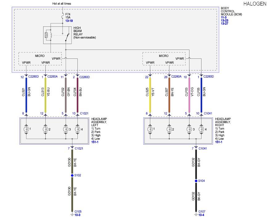 aftermarket gauges wiring diagram
