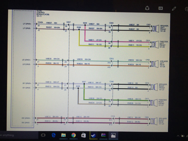 Lovely Elixir Converter Wiring Diagram Pictures Inspiration - Wiring ...