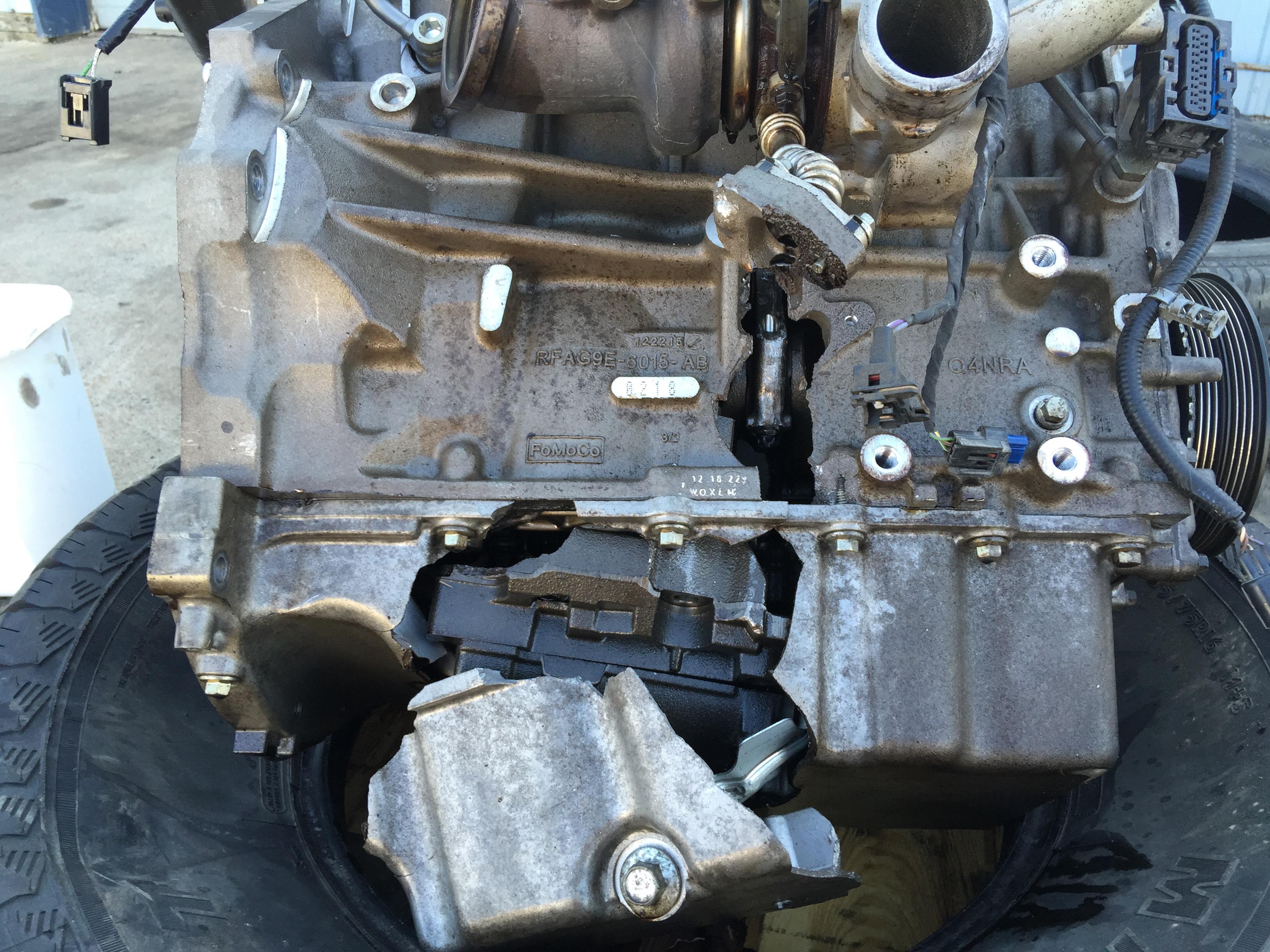 Blown Motor Resource Thread Page 133