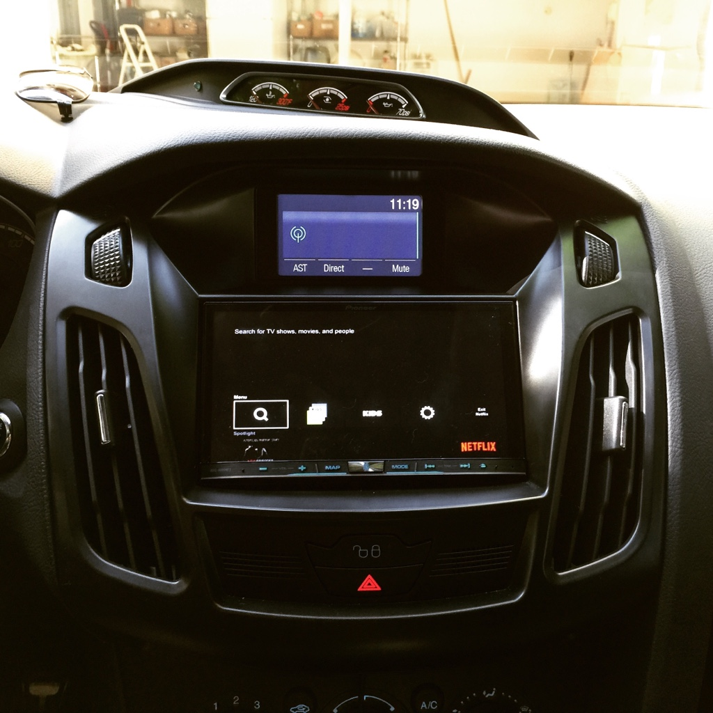 Palm Bay Ford >> Scosche Dash Kit