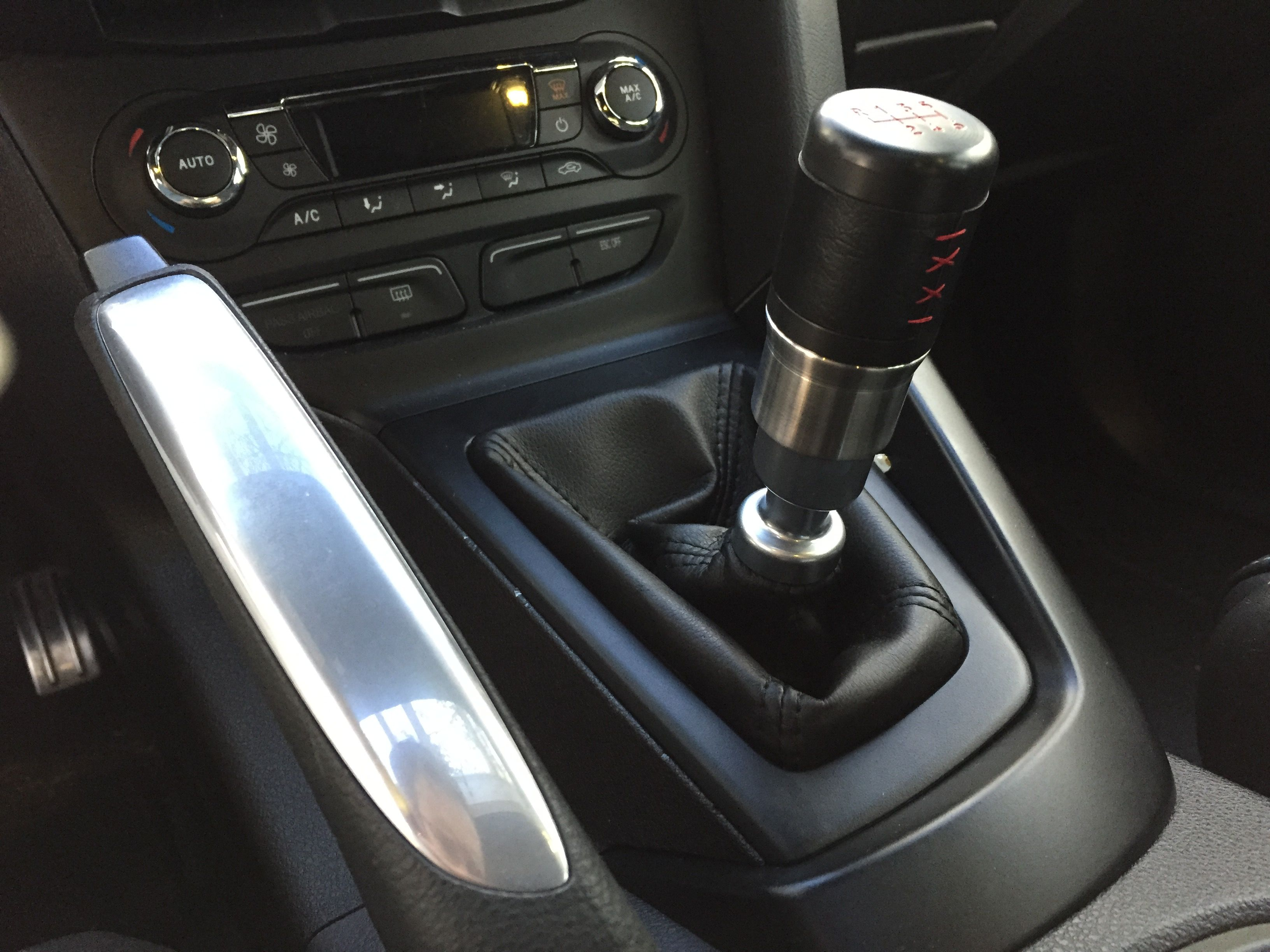 SHIFT KNOBS Custom Hand Made Page 9