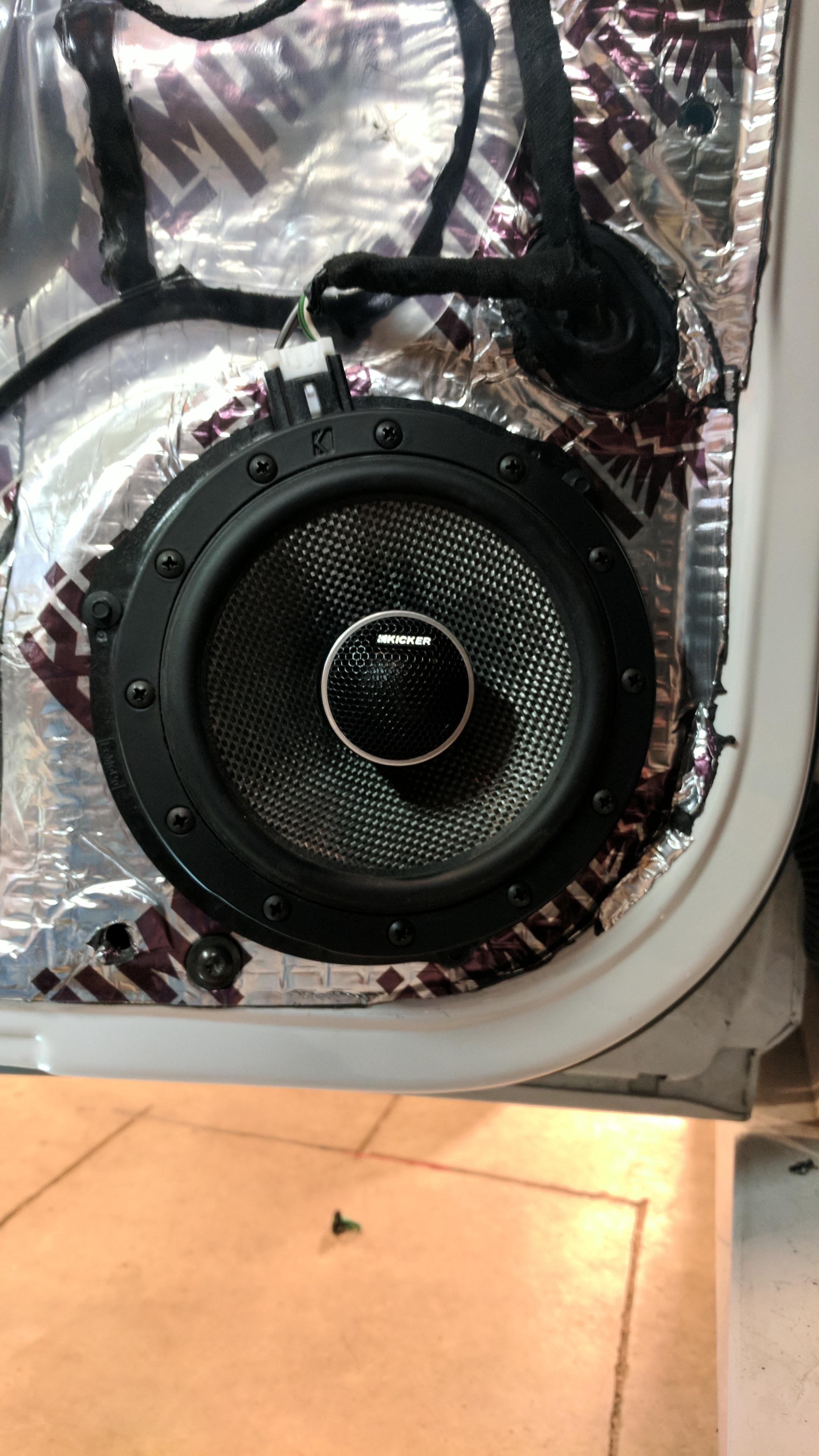 Need Speaker Wiring Guidance Rears Help Please Thread Helpplease Name Img 20171011 150037 Views 304 Size 208 Mb