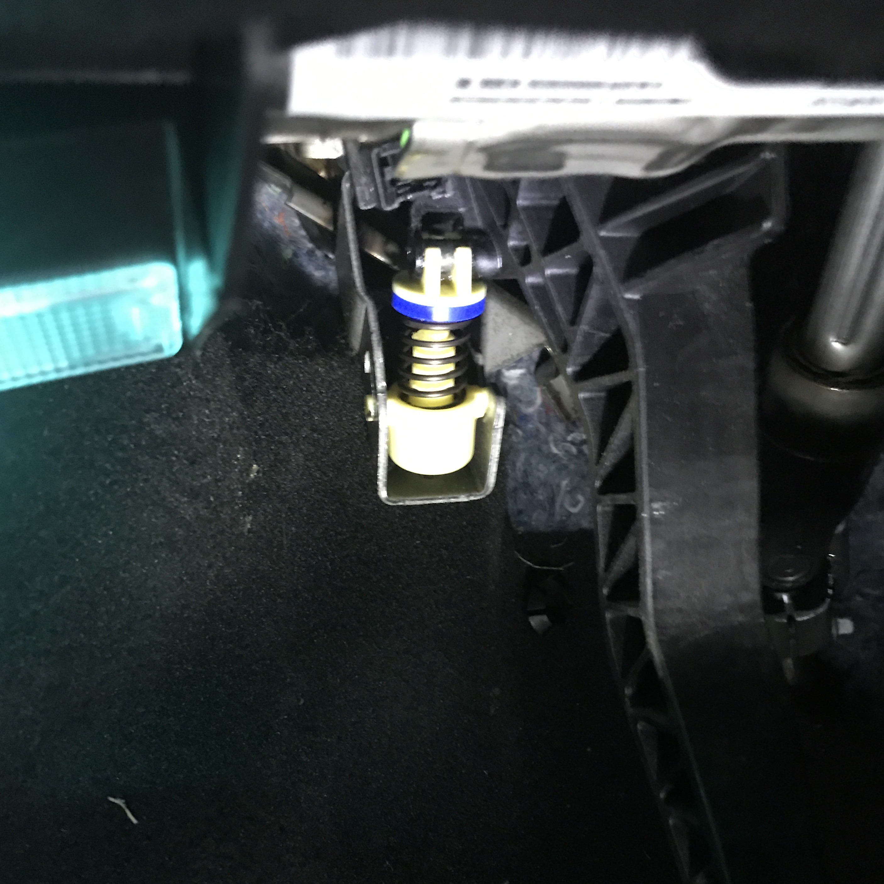 Focus St Forum >> You Asked - Steeda Listened! New Focus ST/RS Clutch Spring Kit - Page 11