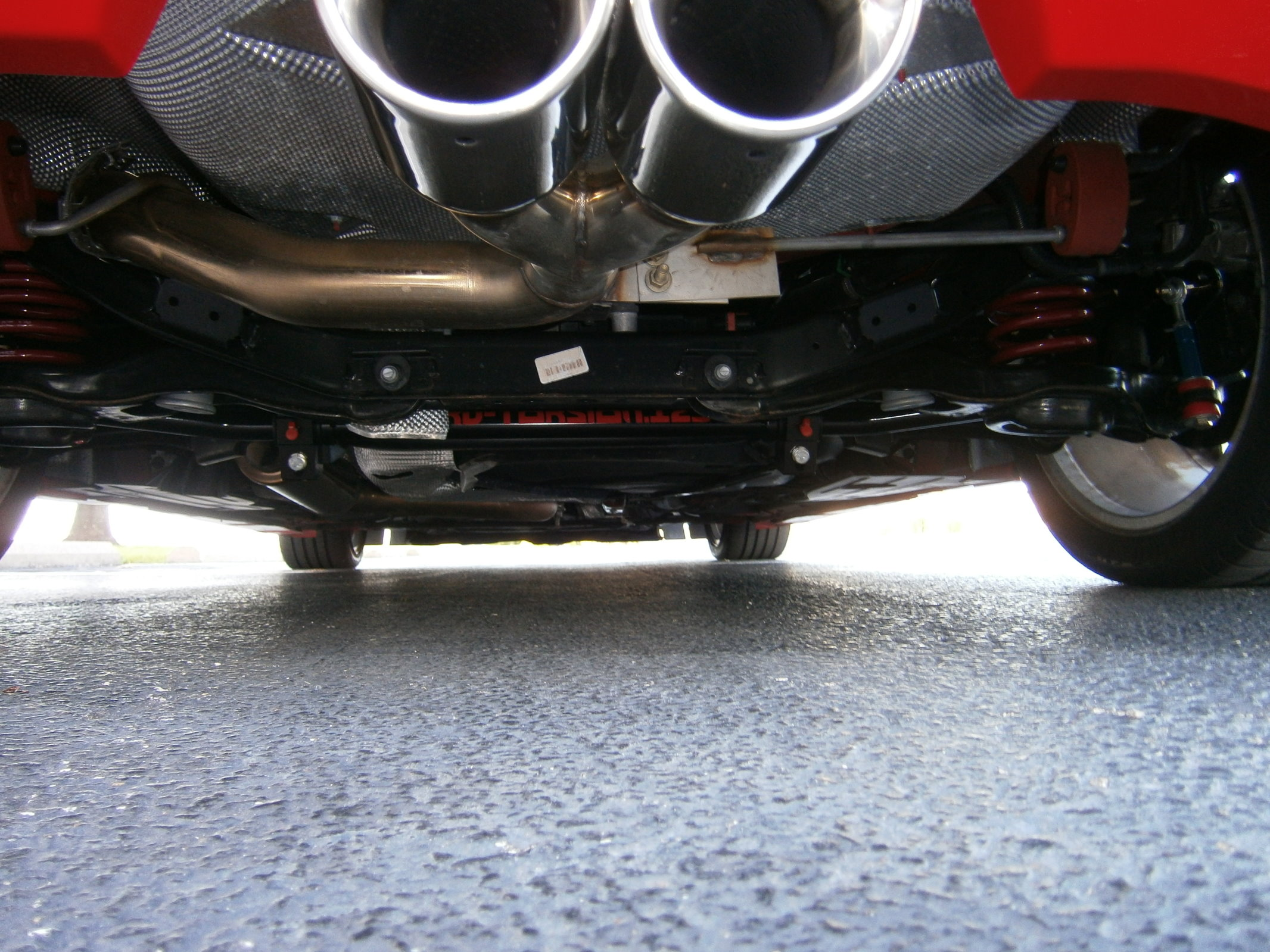 Name:  Jbr rear sway bar.JPG