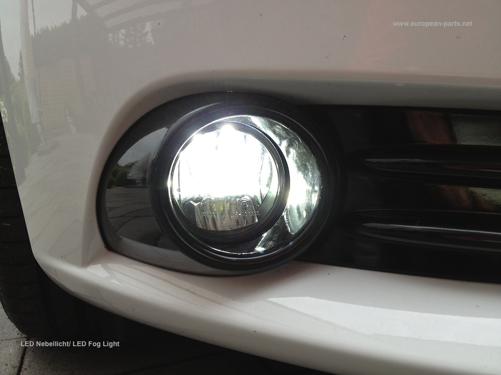 Name: led_drl_fog_1.jpg Views: 8240 Size: 138.8 KB LED Fog & Daytime  Running Lights ...