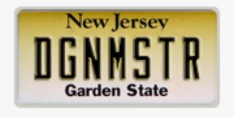 Name:  License Plate.jpg Views: 24 Size:  50.2 KB