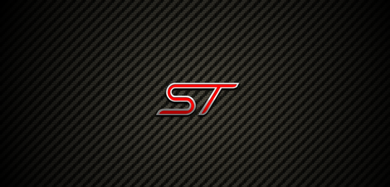 Looking For The St Wallpaper Ford Focus St Forum