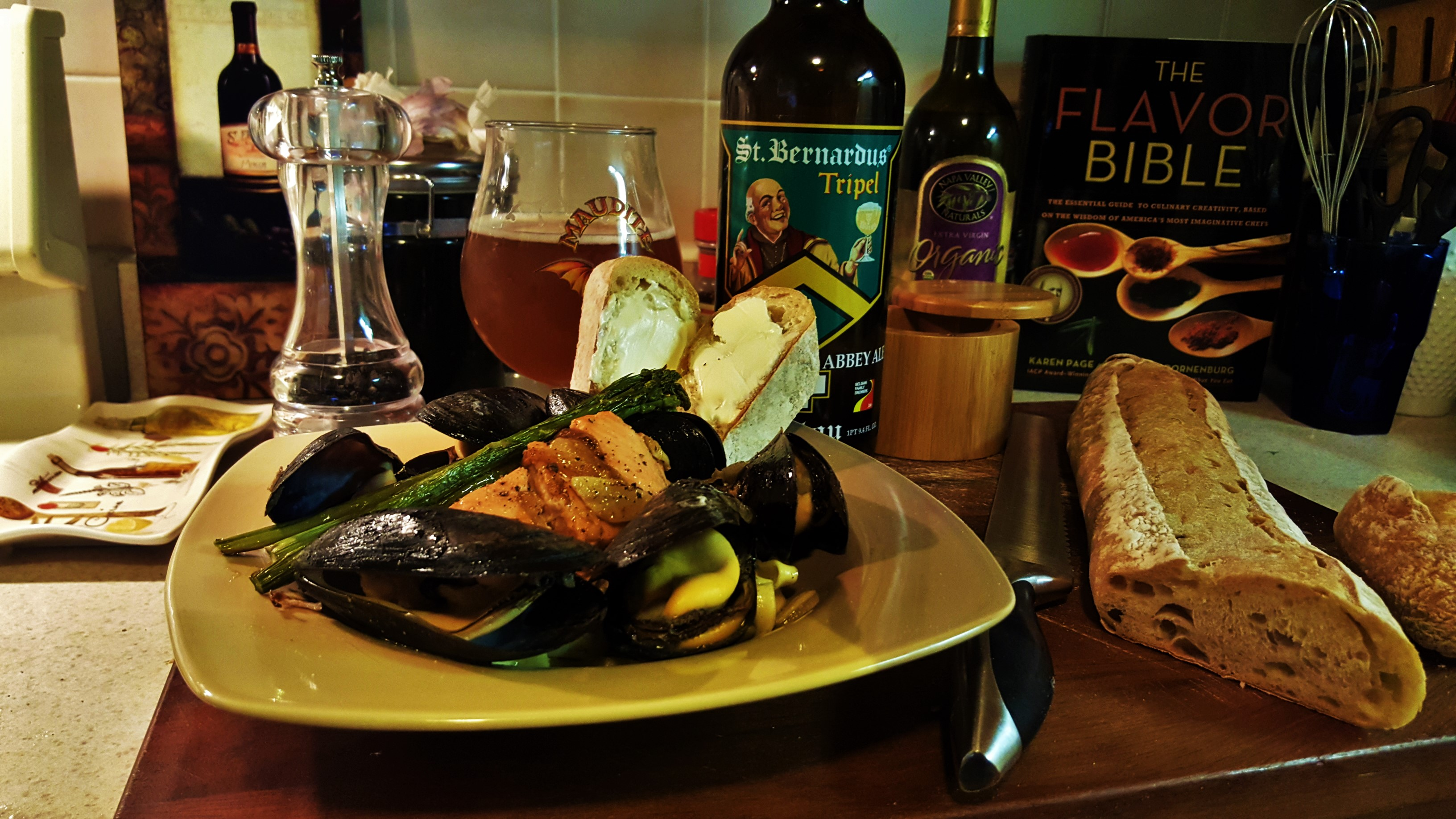 Name:  Mussel.jpg