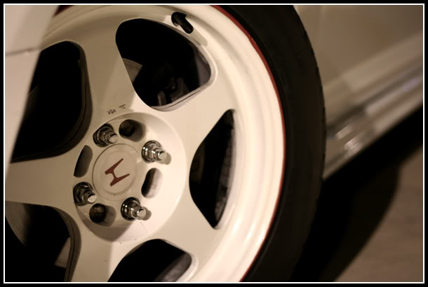 Name:  my ep wheels.jpg Views: 1739 Size:  32.3 KB