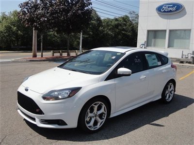 Name:  new-2013-ford-focus-5drhbst-6035-9209593-1-400.jpg