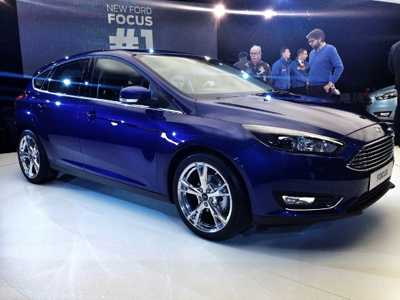 name new 2015 ford focusjpg views 22296 size - Ford Focus St 2015 Blue