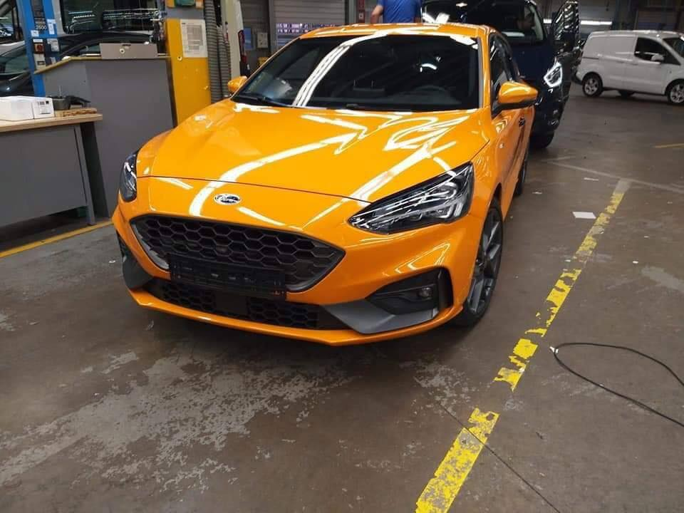 Name:  new-ford-focus-st-leaked-in-full-probably-has-290-hp-130731_1.jpg Views: 28386 Size:  70.7 KB