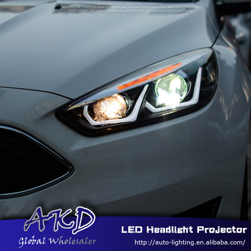 One-Stop-Shopping-Styling-for-Ford-Focus-LED-Headlight-2015-Focus-4- Headlights-DRL-Lens-Double_1.jpg