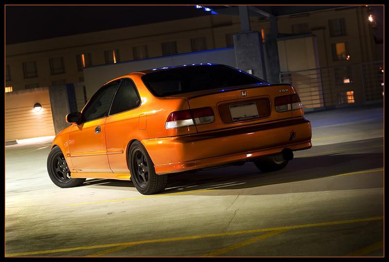 Name:  orange civic 1.jpg Views: 1753 Size:  68.1 KB