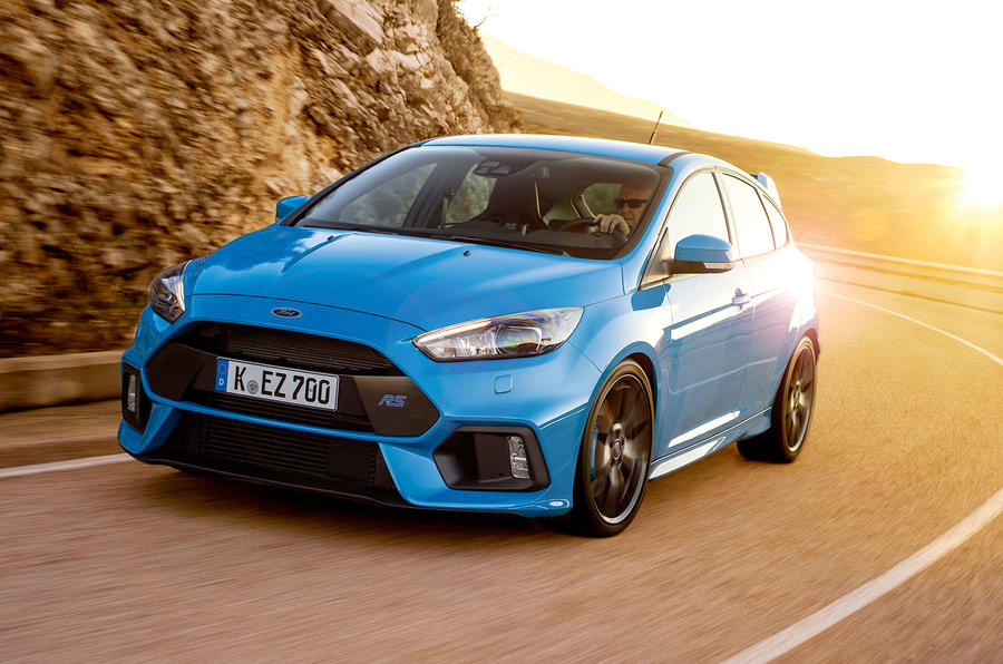 Name:  p15-ford-st-rs-news.jpg