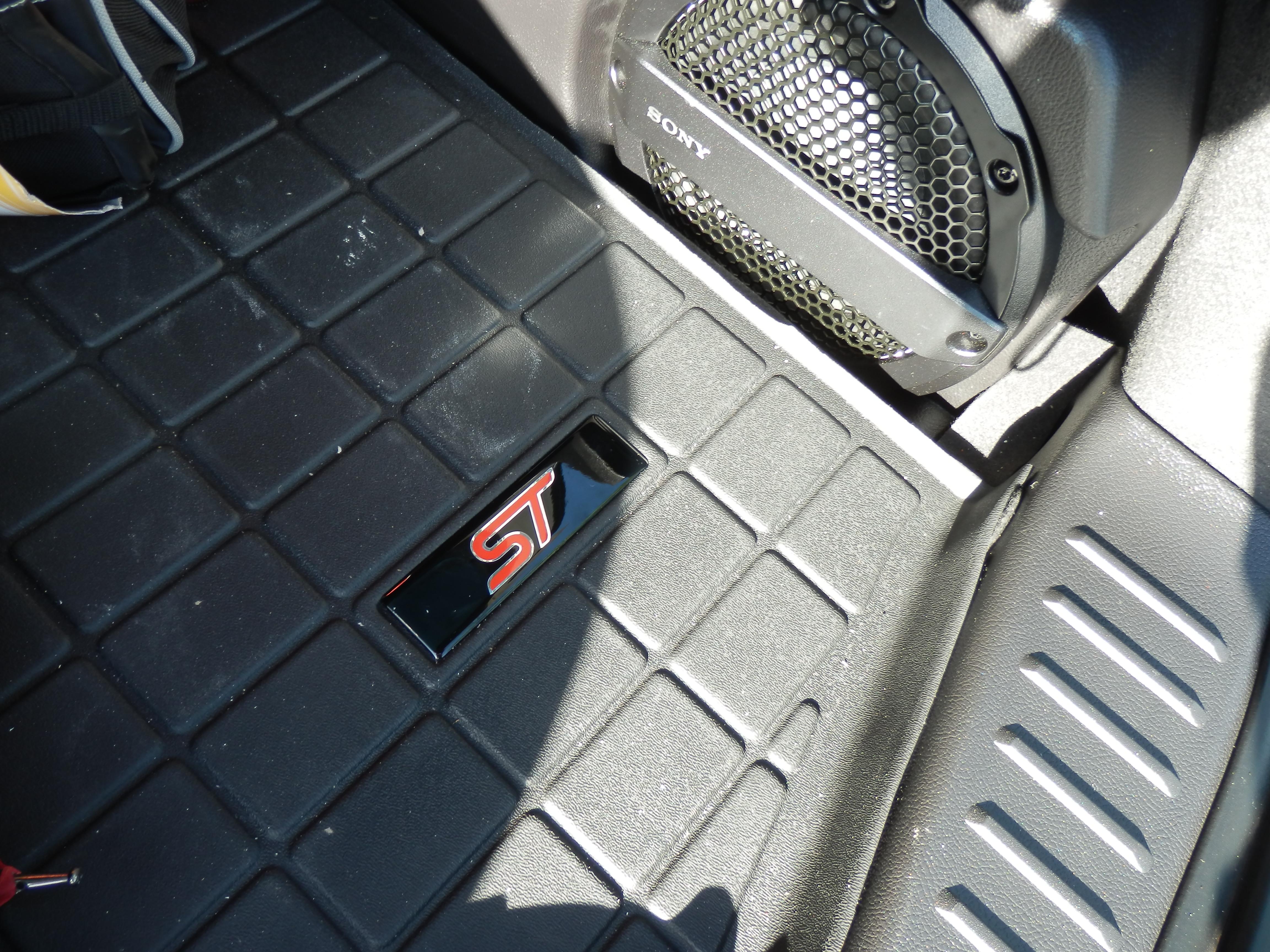 Weathertech mat sticker - Name P6170104 Jpg Views 812 Size 3 51 Mb