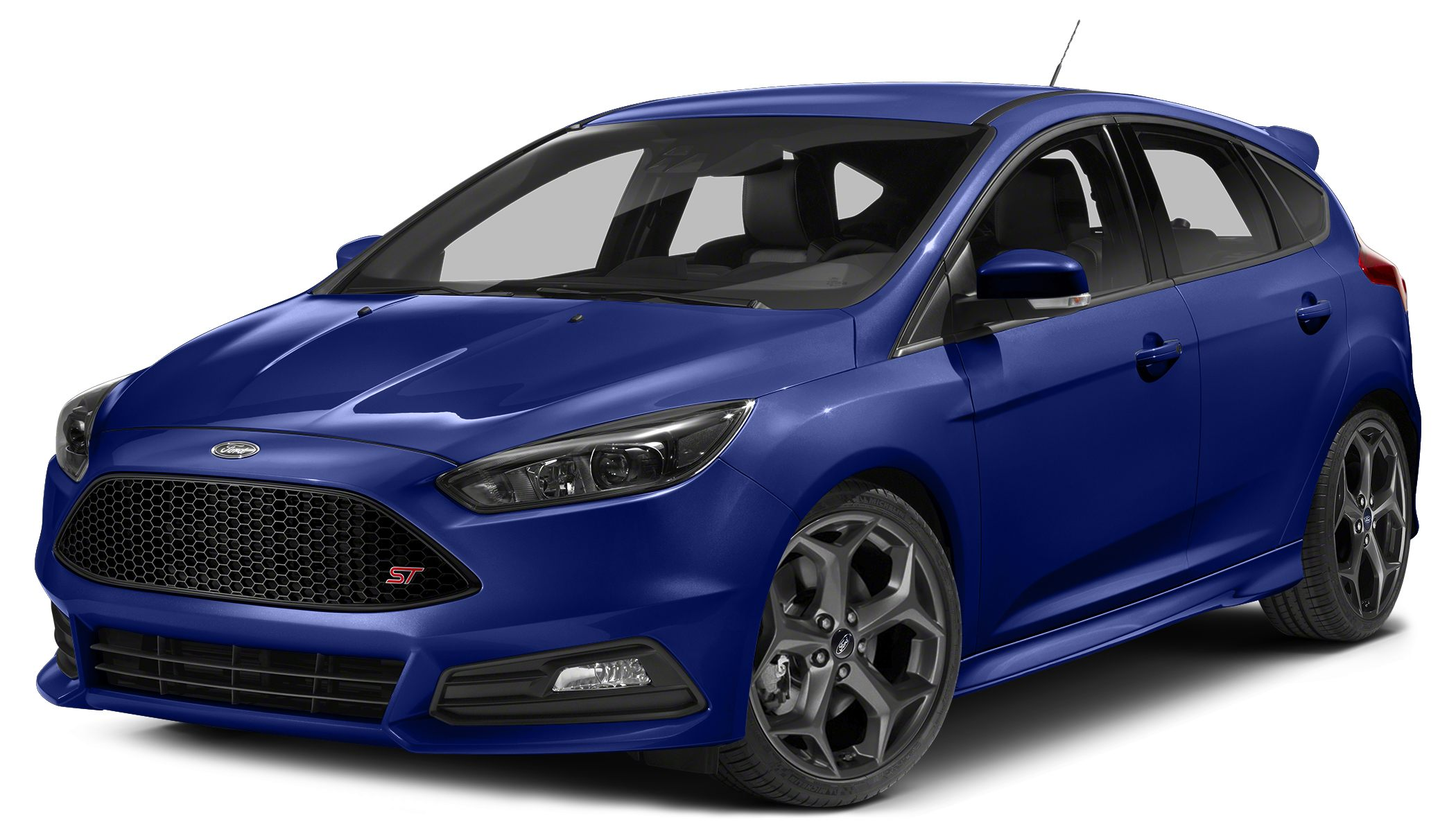 name pb2015stjpg views 8678 size 2640 kb - Ford Focus St 2015 Blue