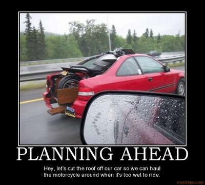 Name:  planning-ahead.jpg