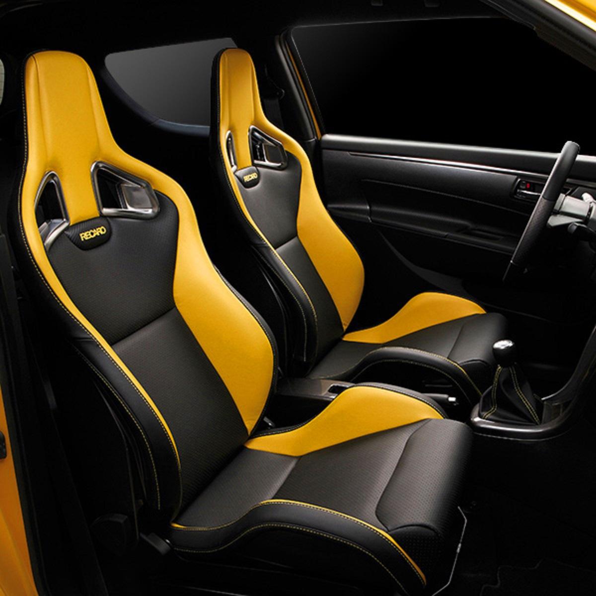Name:  racing-seats-3.jpg Views: 26 Size:  261.4 KB