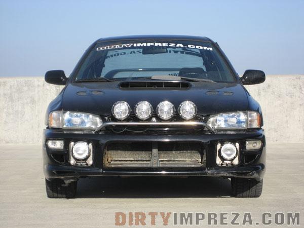 Rally light bar kits name rally lightsg views 7858 size 486 kb aloadofball Gallery