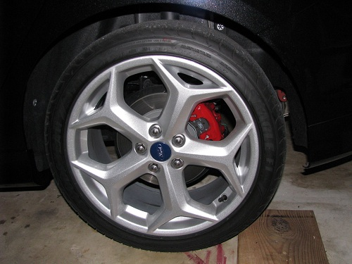 Name:  RearCaliper.JPG