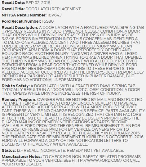 Name:  recall.PNG Views: 293 Size:  81.0 KB